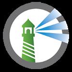 VMware Harbor