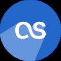 favicon - логотип сайта as.zabedu.ru