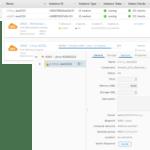Интеграция vRA - Amazon EC2