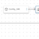 Blueprint example (single VM)